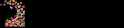 SCLS logo