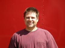 Chris Kustra