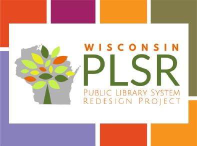 PLSR logo