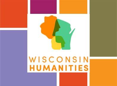 WI Humanities Logo