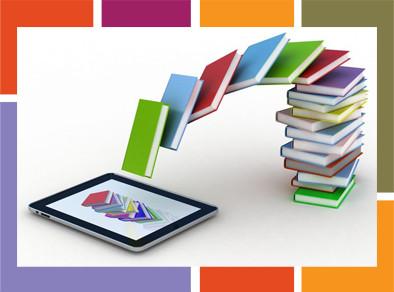 eBook graphic