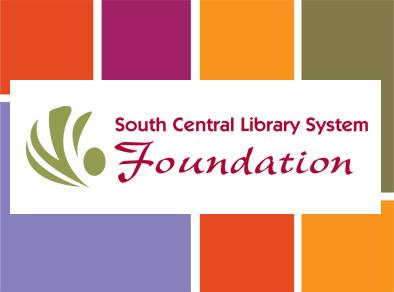 SCLS Foundation Logo